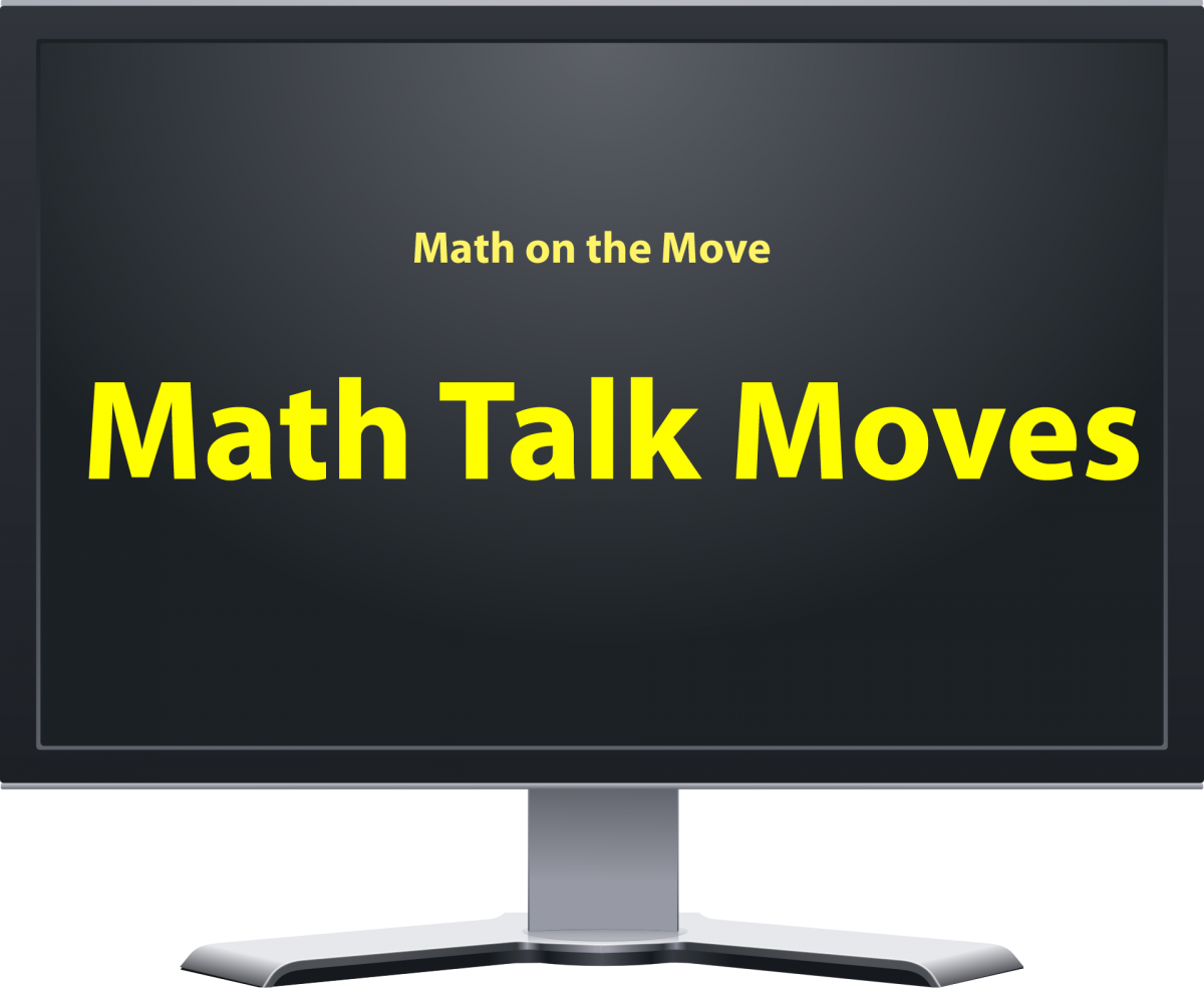 how parents can help math at home brant haldimand norfolk 1 math talk moves in this video parents will see the strategies teachers are using to build learning communities where students share their thinking and