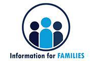 Info for Families